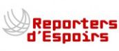 part_reporter-173x75
