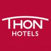 ThonHotels