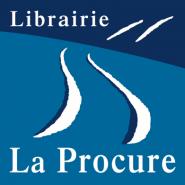 Librairie La Procure carré