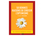 Librairie optimiste