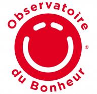 L Observatoire du Bonheur