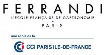 LogoFerrandi+CCIP