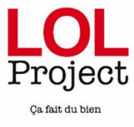 Lol project