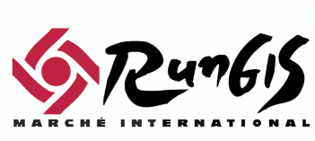 Rungis Marche international