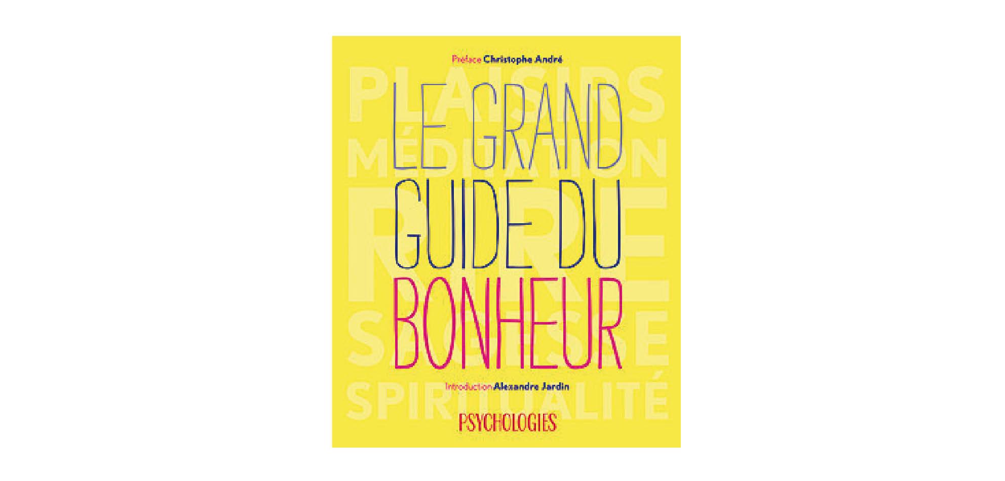 Pr face de christophe andre introduction d alexandre for Alexandre jardin 2015