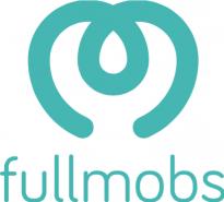 Fullmobs soutient le Printemps de loptimisme