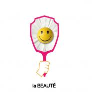 LaBeauté