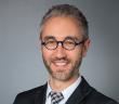 Laurent Turpault Directeur de la communication de Coca-Cola France
