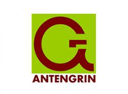 Logo-Client-Antengrin