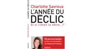 charlotte-savreux-lannee-du-declic