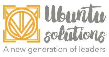 logo-ubuntu-article
